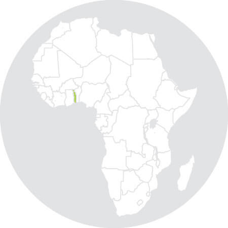 Togo African Waivers Africa Customs Clearance Specialsts